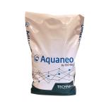 Sac produit AQUAVIANCE croissance et performances zootechniques aquaculture