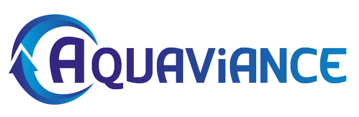 Logo Aquaviance